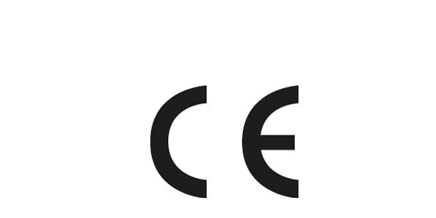 original_CE vignet in verhouding 612x306
