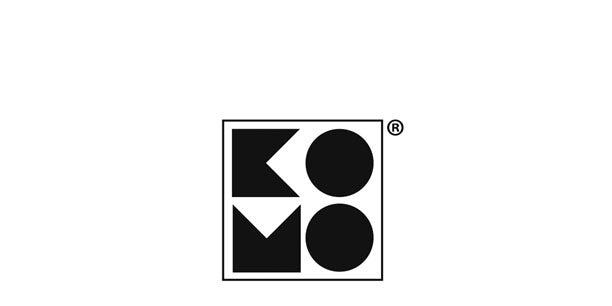 original_Komo vierkant in verhouding 612x306