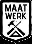 Maat Werk