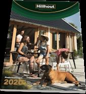 Hillhout catalogus